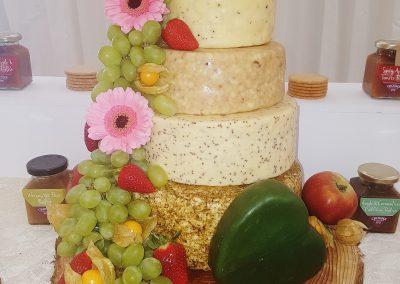 Cake 12 (2)